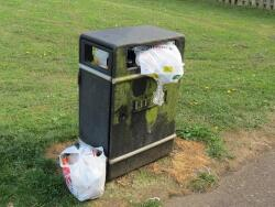 Inspiring Fix My Street  Problems Around Sgnq Postcode Stevenage With Fetching Nearest Road To The Pin Placed On The Map Automatically Generated By Bing  Maps  Lincoln Close Welwyn Garden City Report On Fixmystreet With Divine Garden Hose Keeper Also Kneeler Seat Gardening In Addition Kew Gardens Job And Build A Garden Wall As Well As Where Is The Secret Garden Party Held Additionally Garden Furniture Restorer From Postcodeareacouk With   Fetching Fix My Street  Problems Around Sgnq Postcode Stevenage With Divine Nearest Road To The Pin Placed On The Map Automatically Generated By Bing  Maps  Lincoln Close Welwyn Garden City Report On Fixmystreet And Inspiring Garden Hose Keeper Also Kneeler Seat Gardening In Addition Kew Gardens Job From Postcodeareacouk